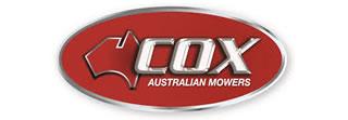 Cox Mowers