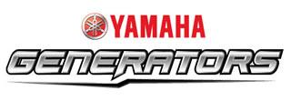 Yahama Generators